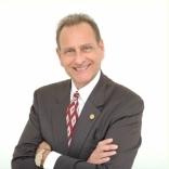Dr. Rodney Dunetz